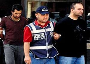 Türk hacker'a kötü haber.14310