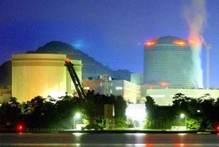 GAMA Enerji'den Ürdün'e yatırım.12137