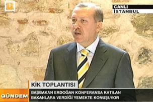 Erdoğan'dan Çin'e: Bu vahşeti durdur.15603