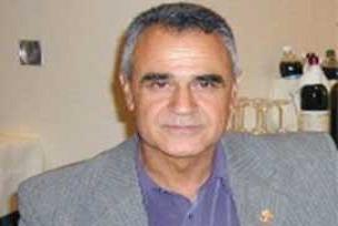 Savcı Remzi Kartal'ın iadesine karşı.8228