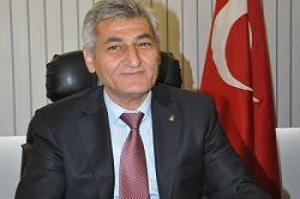 AKP'den belediye ba�kan�na 100 g�n sorusu.9979