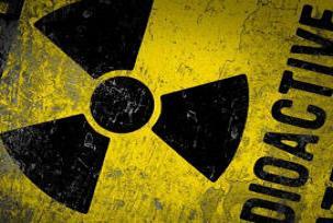 Nükleer yakıtların verimini arttıracak buluş.16864