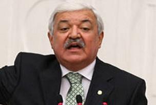 CHP'li A�y�z, Hasankeyf'i sordu.7878