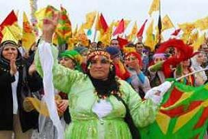 Iraklı Kürtler Türkiye'yi tercih ediyor.16867