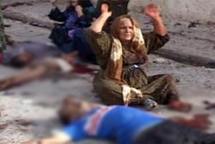 Yaralılar Türkiye'ye getirilecek.11306