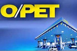 THY ve OPET ortak şirket kuruyor.11287