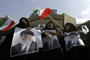 İran'dan Almanya ve İtalya'ya uyarı.11241