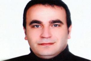 Baykal'a kızdı CHP'den istifa etti.7214