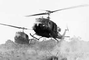 Hava saldırısında 5 Taliban öldürüldü.8642