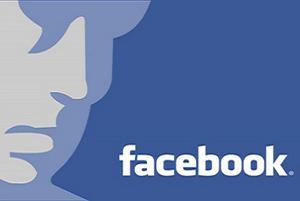 Türkiye  Facebook'da kaçıncı sırada?