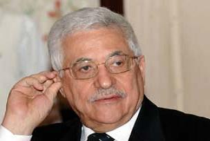 Abbas'ın sözleri, hain 'Rum planı' çıktı.8666