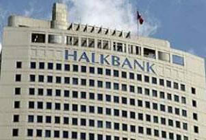 Halk Bankası'nda neler oluyor?.16104