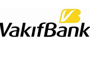 Vak�fbank'tan ��retmenlere �zel kredi!.55701