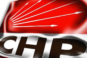 Baykal,  CHP'yi kime emanet etti?