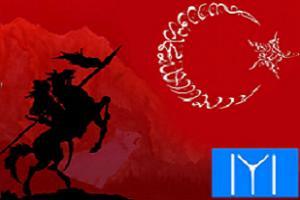 Halaçoğlu: Osmanlılar bu sebeple yıkıldı
