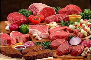 Kırmızı et fiyatları daha da artacak.20209