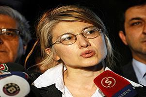 YARSAV'dan 'iyot' tepkisi: Çok düzeysiz