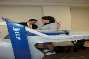 NASA'n�n cihaz� fel�li hastalara �ifa oldu.9571