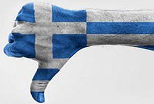 IMF  heyeti Yunanistan'da çalışıyor
