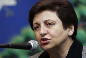 Nokia ve  Siemens, İran'a mı çalışıyor?