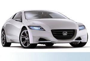 Honda  410 bin otomobili geri çağırıyor