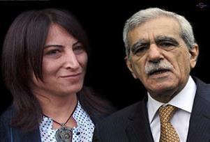Tuğluk ve Türk'ün cezaları kalkacak mı?