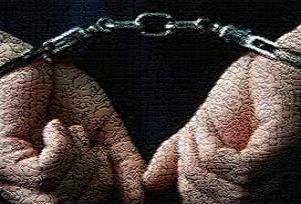 Kapatılan DTP'nin il başkanı tutuklandı
