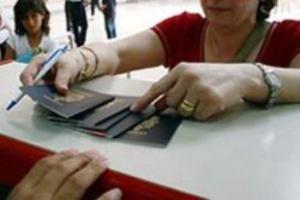 Yunanistan'dan vizesiz ABD