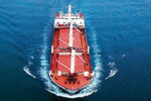 Korsanlar Türk gemisini kaçırdı