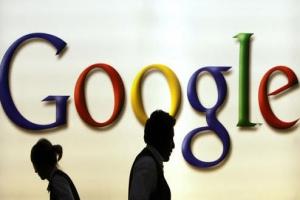 Google'da şifreli arama devri!