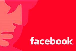 Genç kızlara Facebook tuzağı.22099