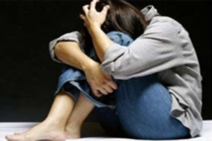 Muğla'da bir baba, öz kızına tacizden tutuklandı.20001