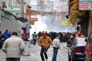 Öldüren  kurşun PKK'dan çıktı!