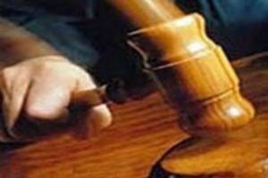'Karargâh Evleri' soruşturması ayrıldı