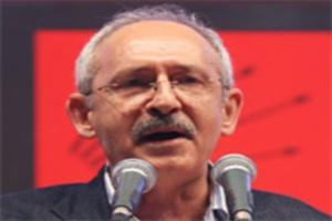 Kılıçdaroğlu, kayıtlı mal varlığını açıkladı