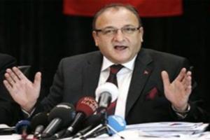 Vural'dan AKP-BDP görüşmesine eleştiri.20639