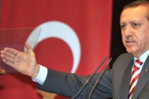 AKP Kazl��e�me mitingi 2013 - AKP �stanbul mitingi 2013.18341