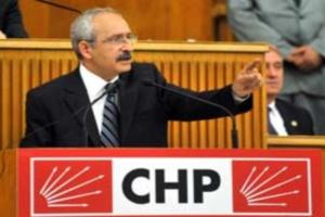Kılıçdaroğlu'ndan ''evet''çi CHP'liye cevap!