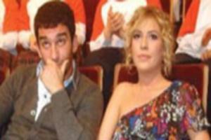 Çet'ten Arda Turan'a 'öpüşme' isyanı!.22568