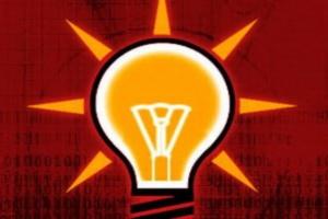 AK Parti'den flaş CHP kararı.21756