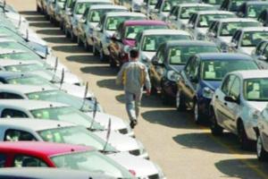 �tv 2014 - 15-10 ya� ara� araba vergisi 2014 - 2000 - 1600 - 1400 motor raba vergisi �deme sorgulama.33725