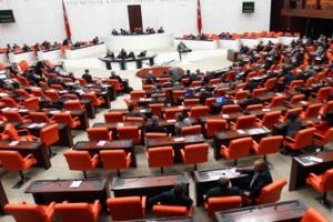 Torba yasa ne zaman ��kar�l�yor? - Yeni torba yasas� 2014 senesi - Gss Ba�kur aff� 2014 - Beklenen Genel af 2014.39630