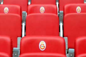 Galatasaray'�n yeni stad�n�n 3 boyutlu resimleri yay�nland�.113213