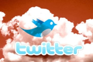 Twitter neden a��lm�yor? Twitter'a ne oldu? Twitter.com yava�lad�.21755