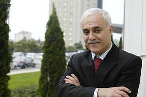 Nihat Hatipoğlu Belediye Başkanı adayı mı?.10623