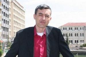 Eski�ehir Ba��ms�z milletvekili aday� Ahmet Abi se�ilemedi .22542
