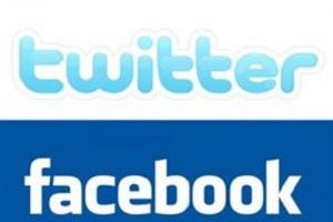Twitter ve Facebook a��lm�yor! Peki twitter neden a��lm�yor?.16543