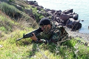 Askerlik ka� aya d��t�? 2013 askerlik haberleri.83658