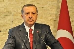 AK Parti �stanbul mitingi ne zaman? AKP Ankara mitingi ne zaman?.53769