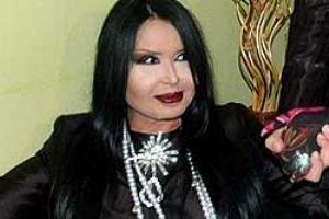Kral TV m�zik �d�lleri sahipleri - Halil Sezai Ad�n� sen koy.34835